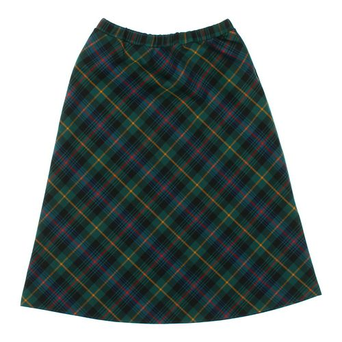 Queen Casuals Skirt in size 4 at up to 95% Off - Swap.com