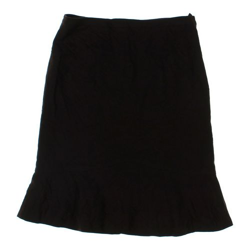 Queenly Skirt in size 14 at up to 95% Off - Swap.com