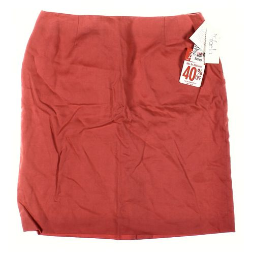 Rafaella Skirt in size 14 at up to 95% Off - Swap.com