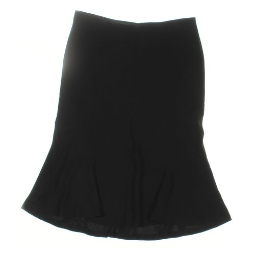 Rafaella Skirt in size 10 at up to 95% Off - Swap.com