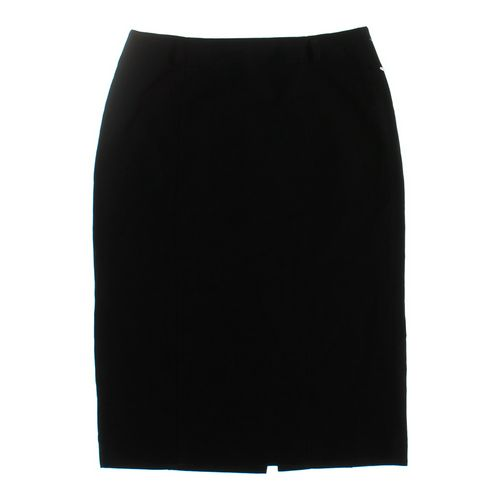Rafaella Skirt in size 4 at up to 95% Off - Swap.com