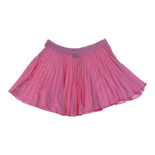 Rafferty Skirt in size M at up to 95% Off - Swap.com