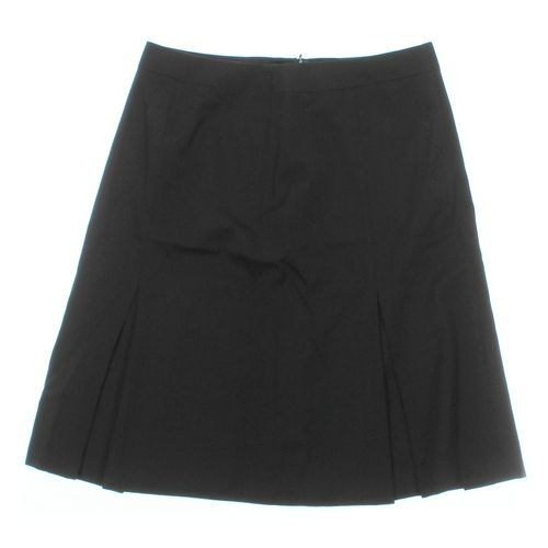Skirt in size 10 at up to 95% Off - Swap.com