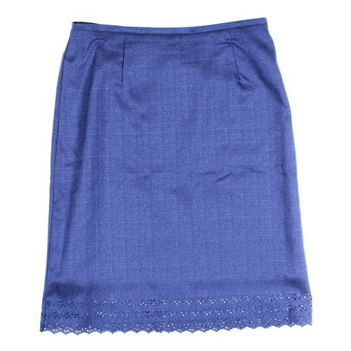 Skirt in size 12 at up to 95% Off - Swap.com