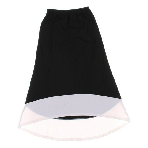 Skirt in size 2 at up to 95% Off - Swap.com