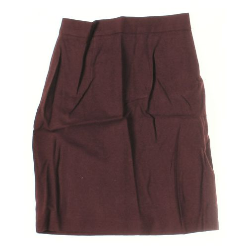 Skirt in size 4 at up to 95% Off - Swap.com
