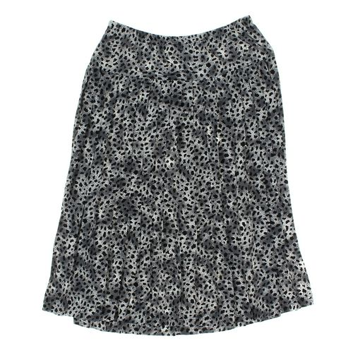 Skirt in size 6 at up to 95% Off - Swap.com