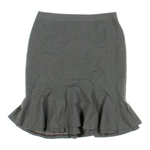 Skirt in size 8 at up to 95% Off - Swap.com