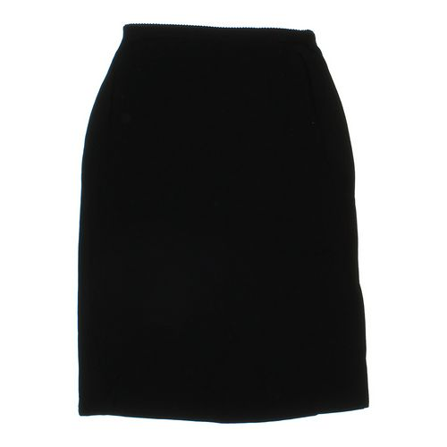 Skirt in size L at up to 95% Off - Swap.com