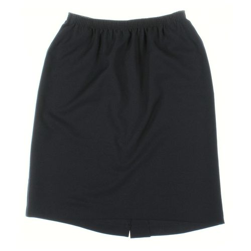 Skirt in size M at up to 95% Off - Swap.com