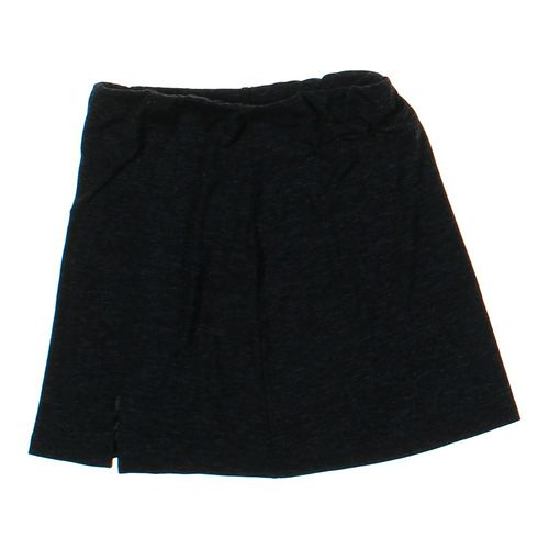 Skirt in size S at up to 95% Off - Swap.com