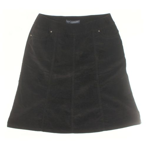 Reitmans Skirt in size 14 at up to 95% Off - Swap.com