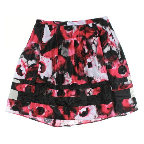 Relativity Skirt in size 2X at up to 95% Off - Swap.com