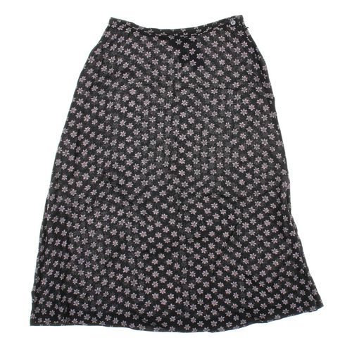 Rena Rowan Skirt in size 10 at up to 95% Off - Swap.com
