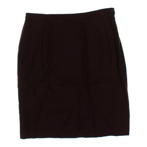 Rena Rowan Skirt in size 14 at up to 95% Off - Swap.com