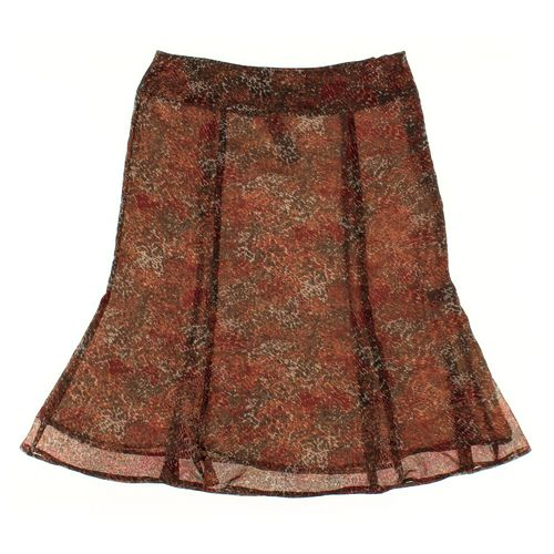Rena Rowan Skirt in size 16 at up to 95% Off - Swap.com