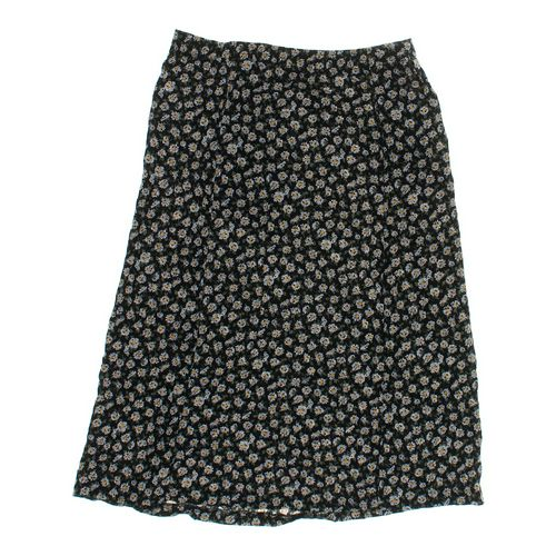 Requirements Skirt in size L at up to 95% Off - Swap.com