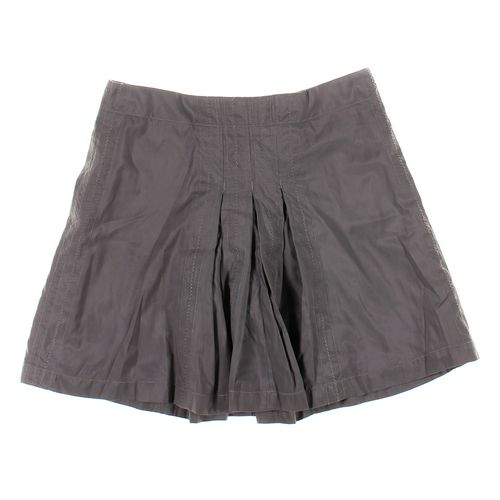 Reserved Skirt in size 10 at up to 95% Off - Swap.com