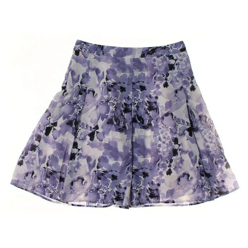 Ricki's Skirt in size 6 at up to 95% Off - Swap.com