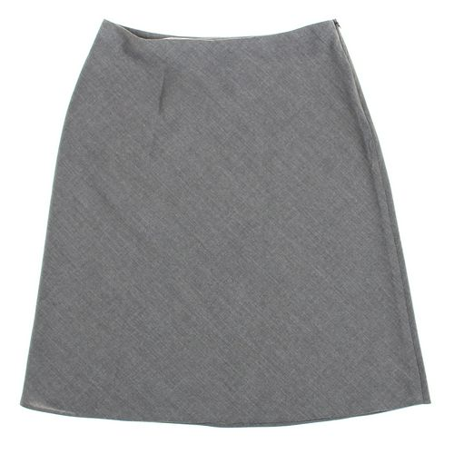Ricki's Skirt in size 8 at up to 95% Off - Swap.com