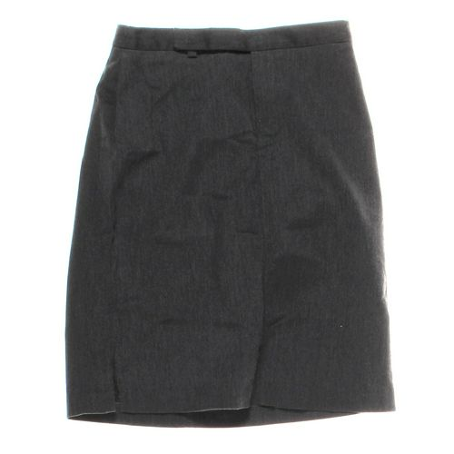 Riveted Skirt in size 6 at up to 95% Off - Swap.com