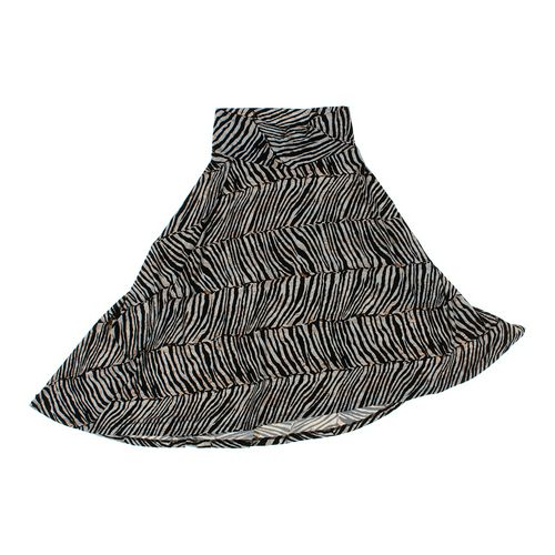 Robert Louis Skirt in size M at up to 95% Off - Swap.com