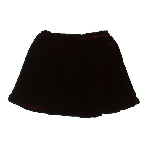 Rolla Coster Skirt in size XL at up to 95% Off - Swap.com