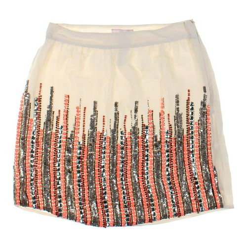 Romeo & Juliet Couture Skirt in size M at up to 95% Off - Swap.com