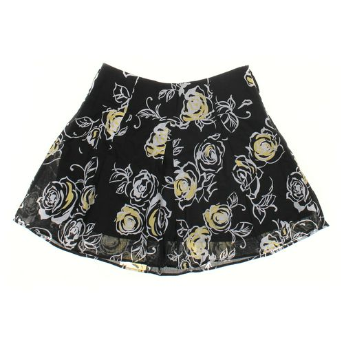 Romy Skirt in size M at up to 95% Off - Swap.com