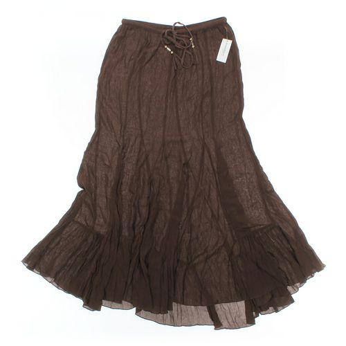 Roz & Ali Skirt in size M at up to 95% Off - Swap.com