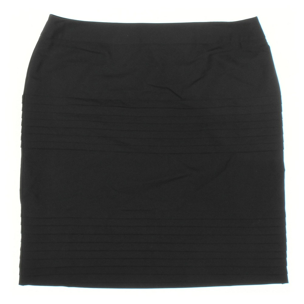 6b37556d37 roz   ALI Skirt in size 16 at up to 95% Off - Swap.