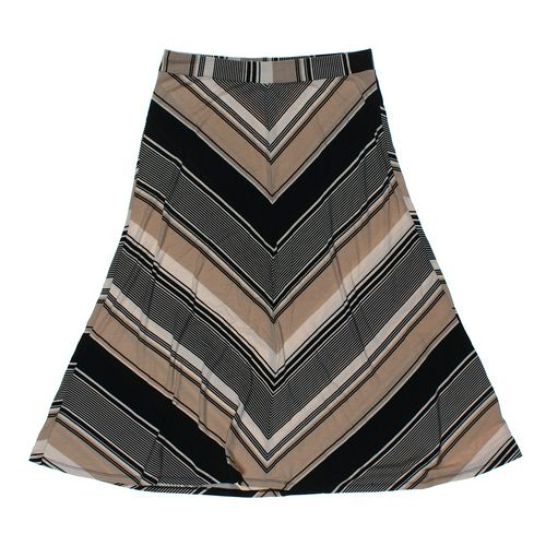Roz & Ali Skirt in size XL at up to 95% Off - Swap.com