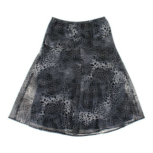 R.Q.T Skirt in size S at up to 95% Off - Swap.com