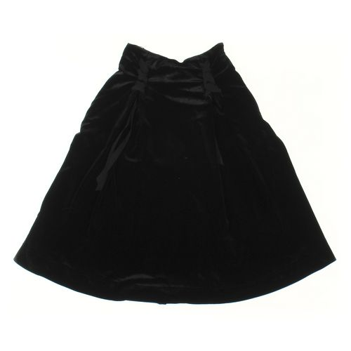 RT Skirt in size XS at up to 95% Off - Swap.com