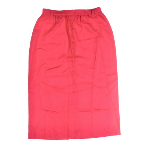 Russ Skirt in size 12 at up to 95% Off - Swap.com