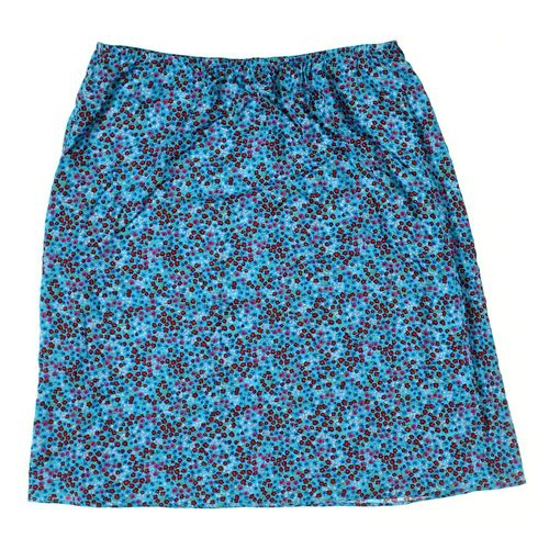 Sag Habor Skirt in size L at up to 95% Off - Swap.com