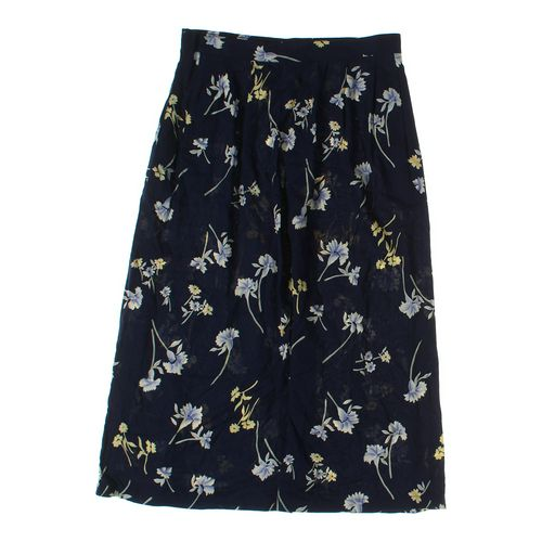 Sag Harbor Skirt in size L at up to 95% Off - Swap.com
