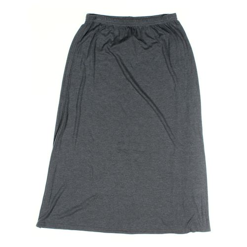 Sag Harbor Skirt in size M at up to 95% Off - Swap.com