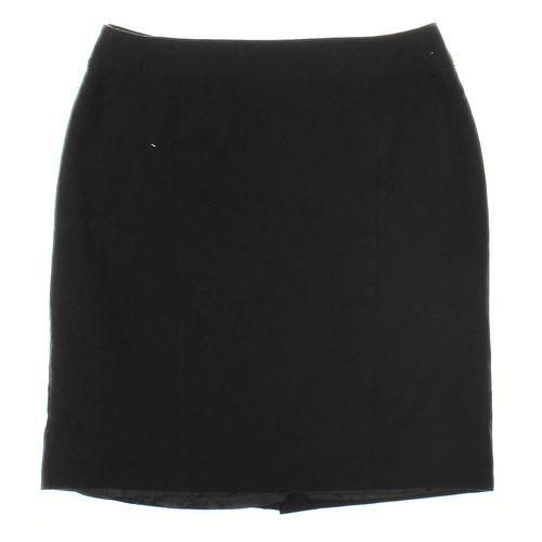 Sag Harbor Skirt in size 12 at up to 95% Off - Swap.com