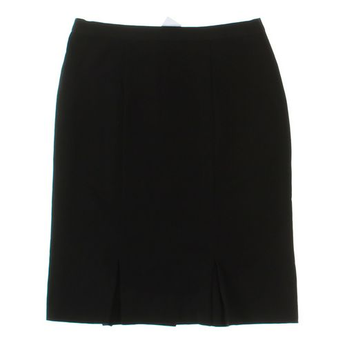 Sag Harbor Skirt in size 6 at up to 95% Off - Swap.com