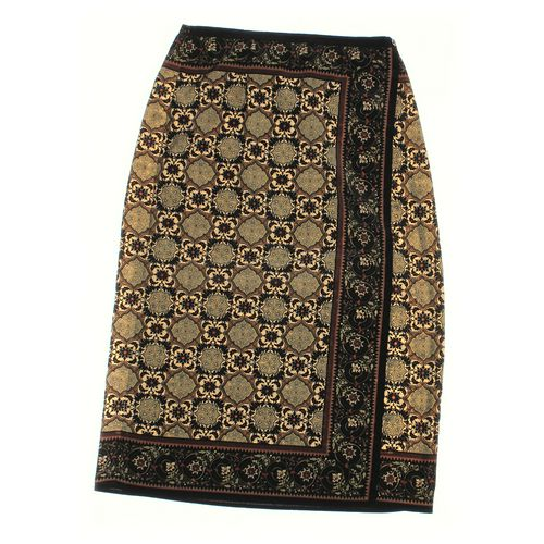Sag Harbor Skirt in size 14 at up to 95% Off - Swap.com
