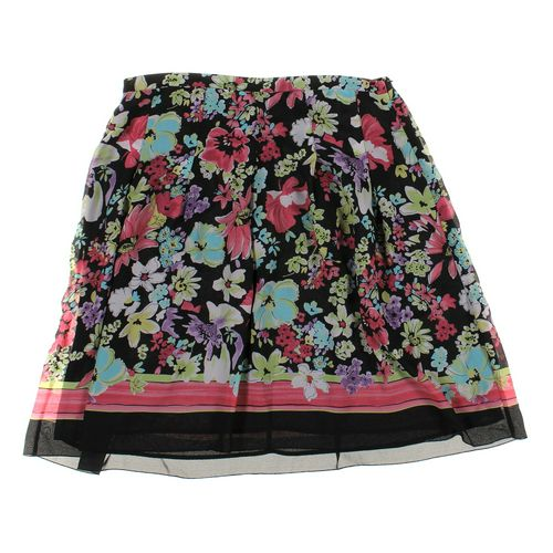 Sag Harbor Skirt in size 16 at up to 95% Off - Swap.com