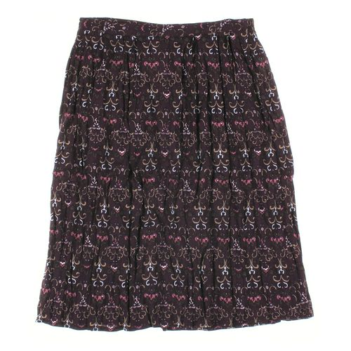 Sag Harbor Skirt in size 1X at up to 95% Off - Swap.com
