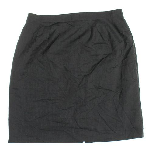 Sag Harbor Skirt in size 24 at up to 95% Off - Swap.com