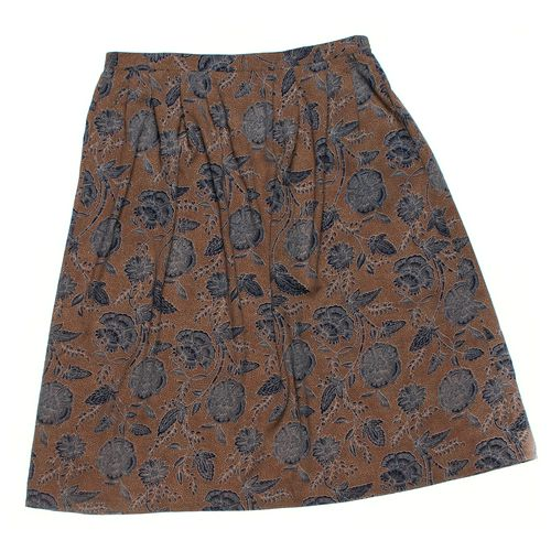 Sag Harbor Skirt in size 2X at up to 95% Off - Swap.com
