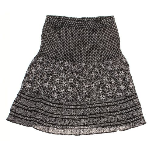 Sag Harbor Skirt in size XL at up to 95% Off - Swap.com