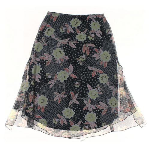 Sag Harbor Skirt in size 10 at up to 95% Off - Swap.com