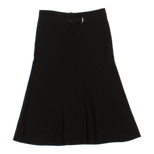 Sakkas Skirt in size S at up to 95% Off - Swap.com