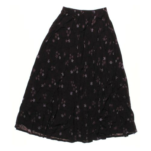 Salaam Skirt in size One Size at up to 95% Off - Swap.com