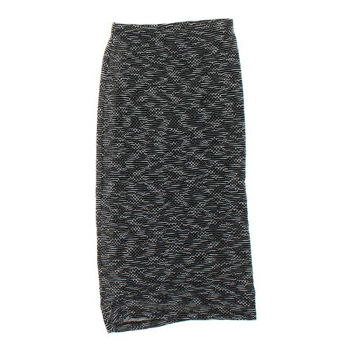 Sanctuary Skirt in size S at up to 95% Off - Swap.com